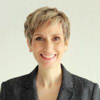 Dr. Jennifer Kraly